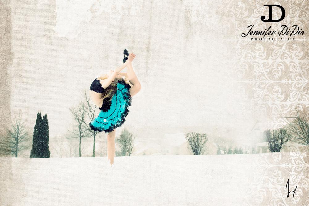snow-dancers1-78-2.jpg
