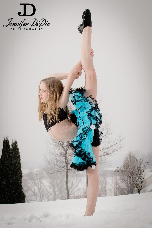 snow-dancers1-84.jpg