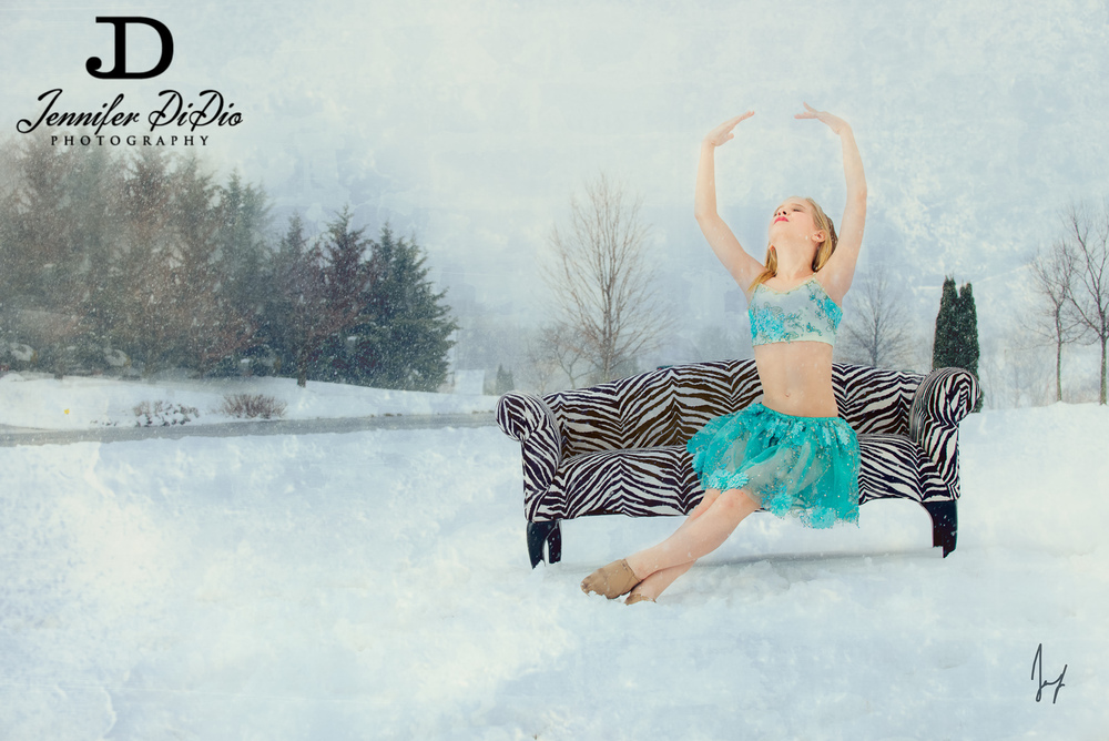 snow-dancers1-Edit.jpg