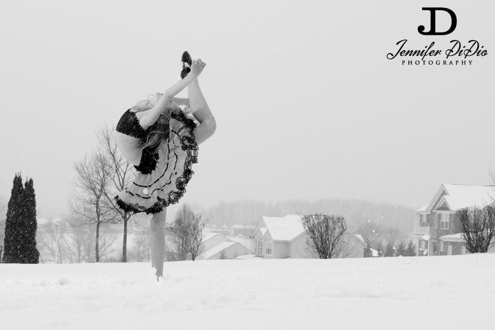 snow-dancers1-78.jpg