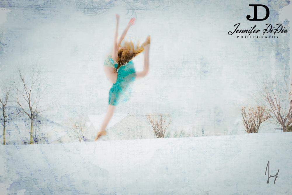 snow-dancers1-43-Edit.jpg
