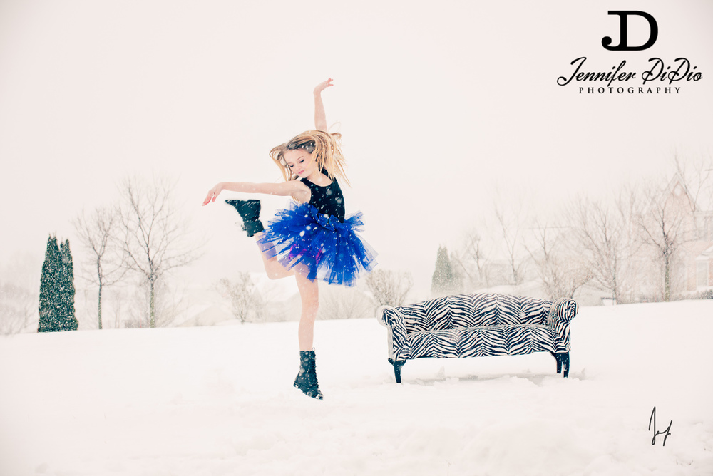 snow-dancers-26-Edit.jpg