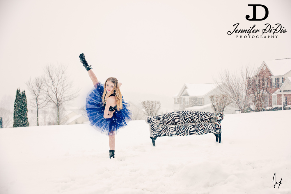 snow-dancers-31-Edit-2.jpg