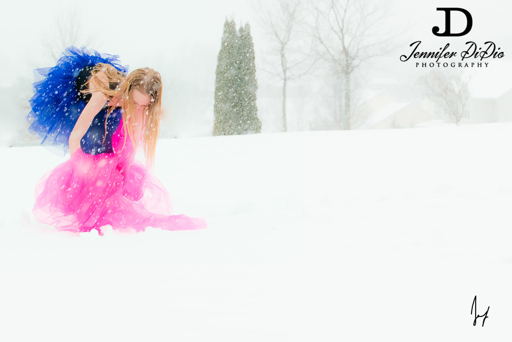 snow-dancers-68-Edit.jpg