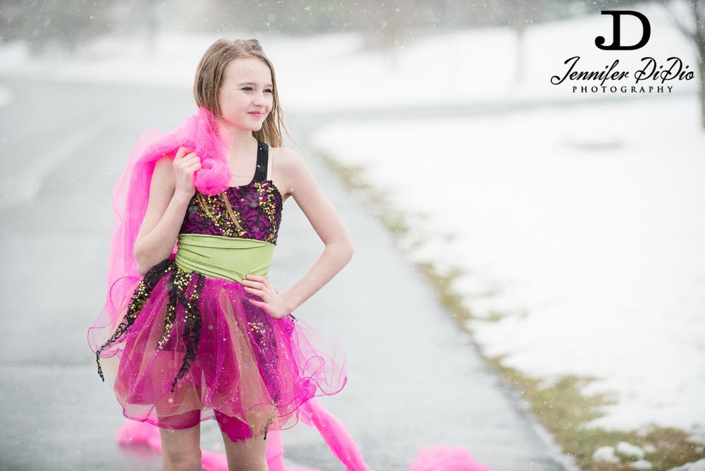 snow-dancers-107.jpg