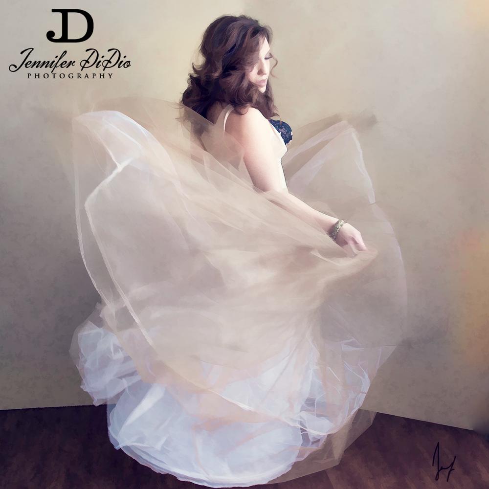 checchia-couture-boudoir-366.jpg
