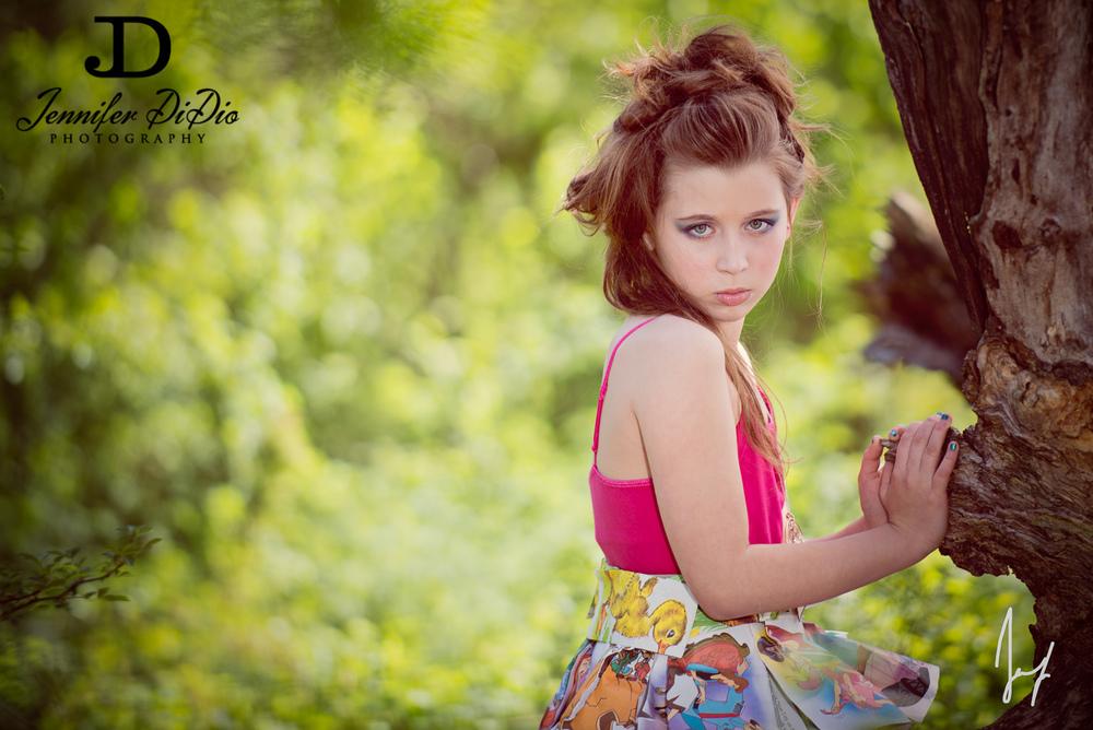 jackson.payton.couture-183-Edit.jpg