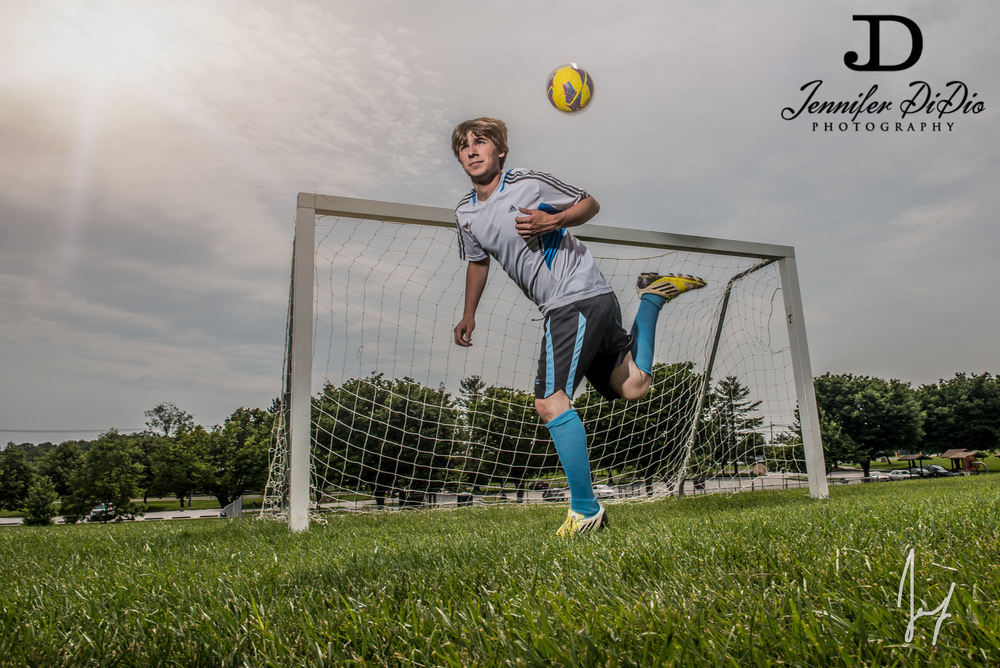 Jennifer.DiDio.Photography.DiDio.Andrew.athlete-21-Edit.jpg