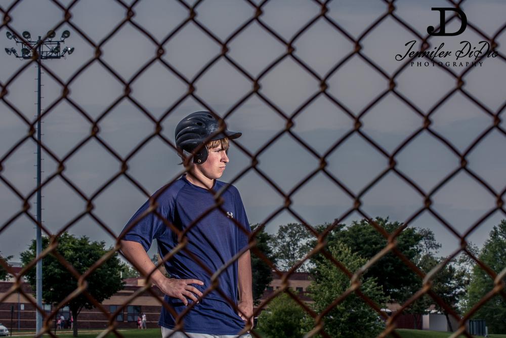 Jennifer.DiDio.Photography.DiDio.Andrew.athlete-159.jpg
