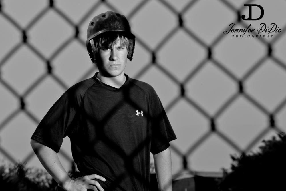 Jennifer.DiDio.Photography.DiDio.Andrew.athlete-170.jpg