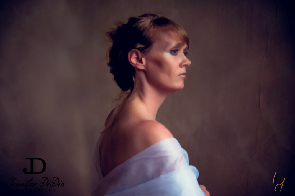 jennifer.didio.photography.self.portrait-106.jpg