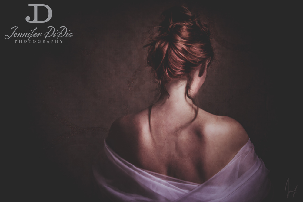 jennifer.didio.photography.self.portrait-104.jpg