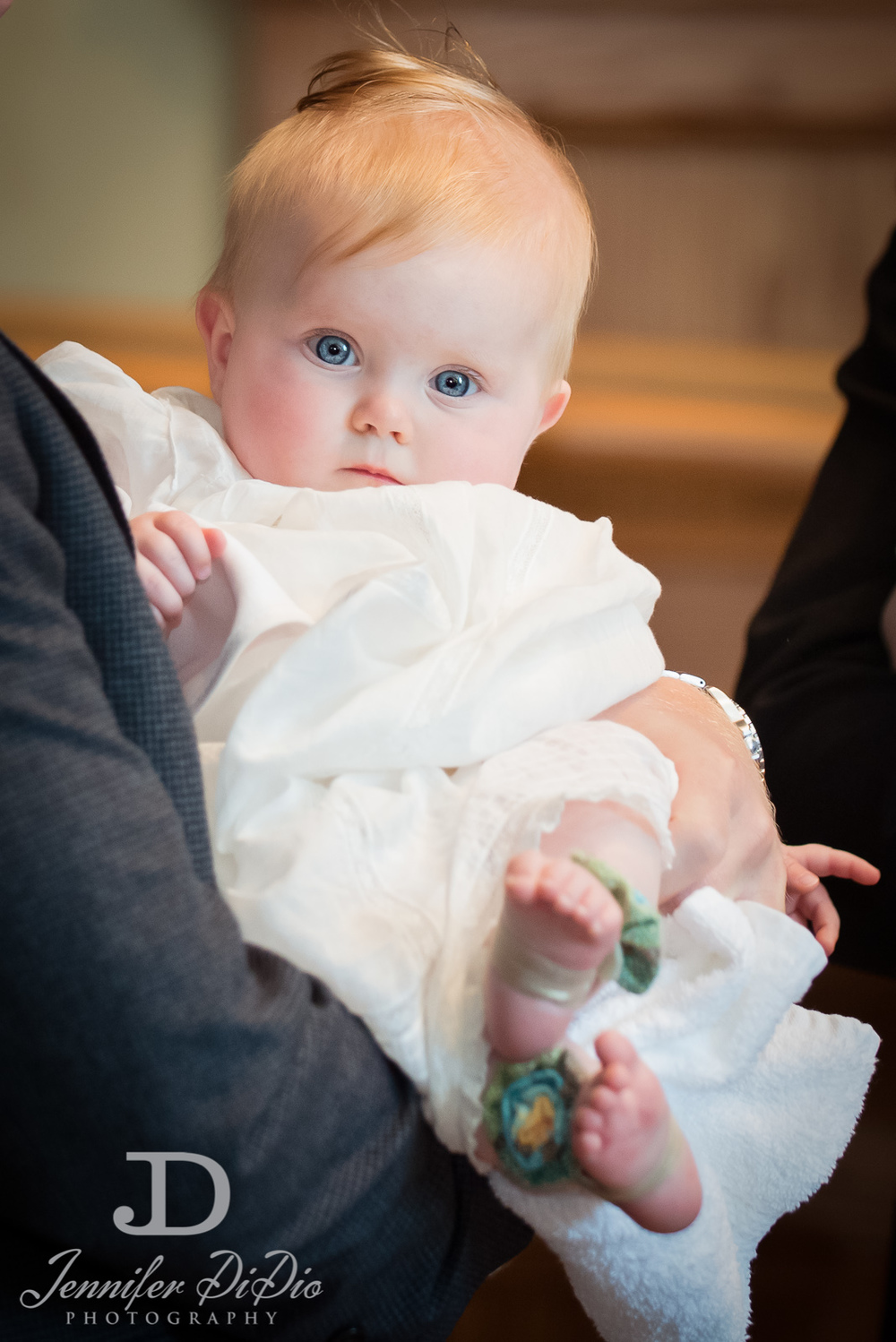 JenniferDiDio-Larson-Collins-christening-138-Edit.jpg