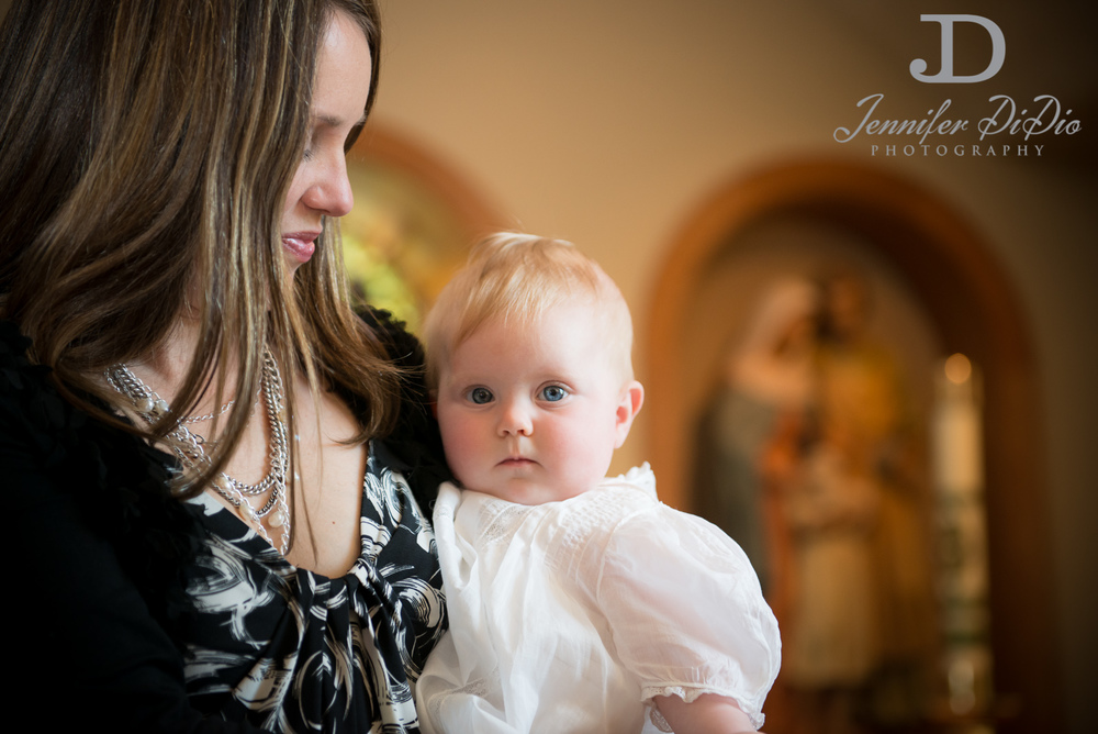 JenniferDiDio-Larson-Collins-christening-01.jpg