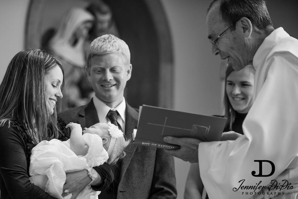 JenniferDiDio-Larson-Collins-christening-28.jpg