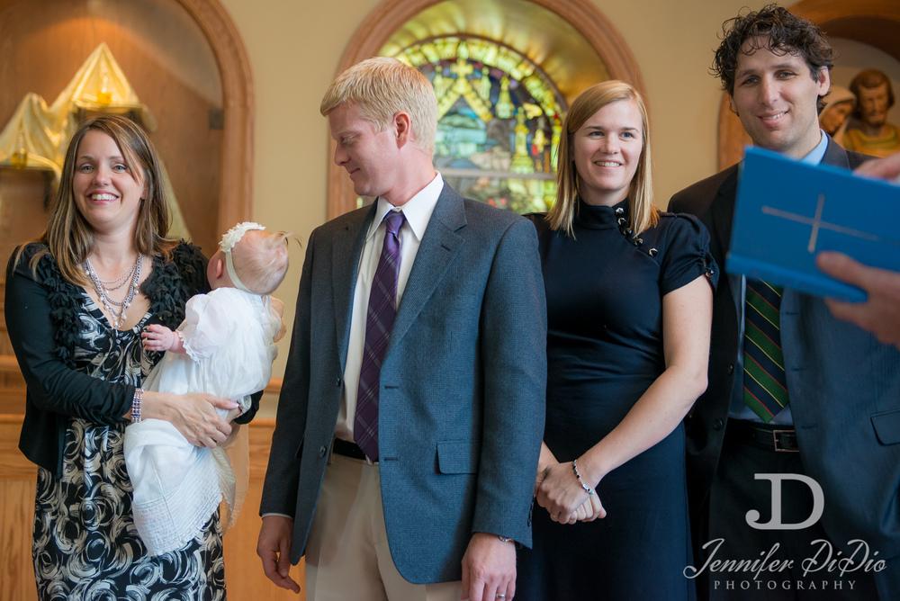 JenniferDiDio-Larson-Collins-christening-8.jpg