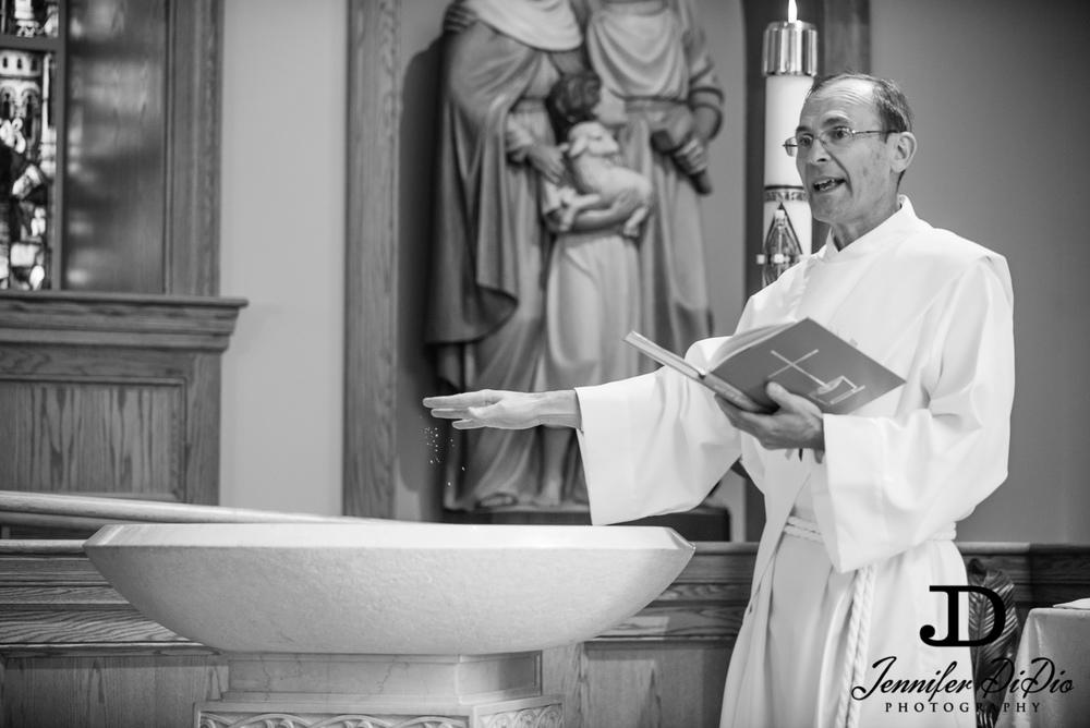 JenniferDiDio-Larson-Collins-christening-43.jpg