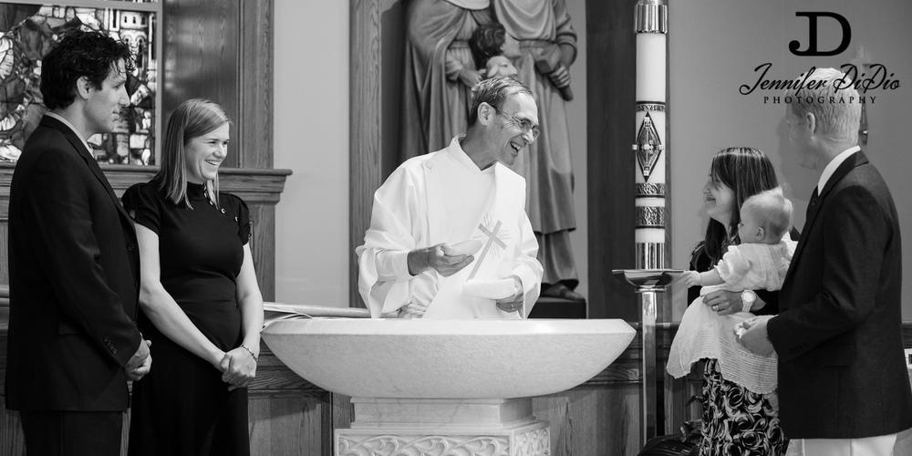 JenniferDiDio-Larson-Collins-christening-73.jpg