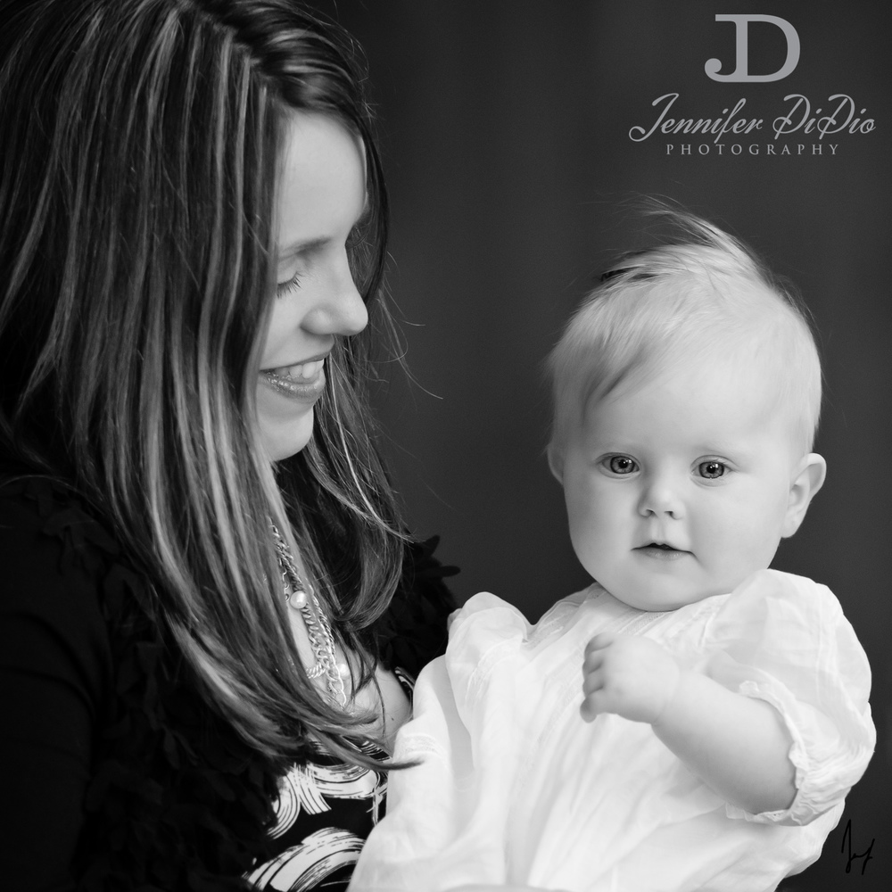 JenniferDiDio-Larson-Collins-christening-90-Edit.jpg