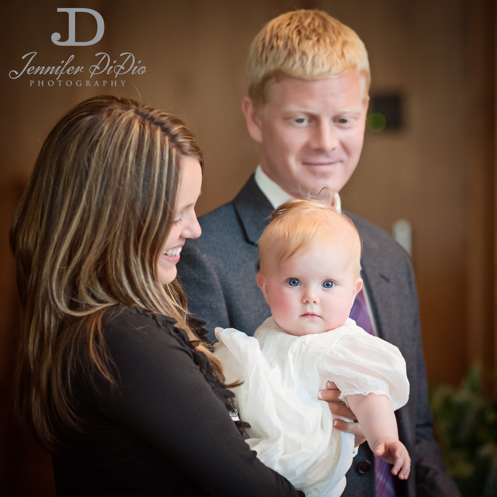 JenniferDiDio-Larson-Collins-christening-97-Edit.jpg