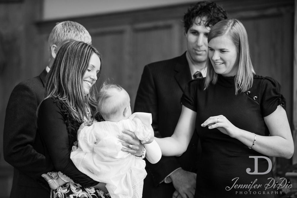 JenniferDiDio-Larson-Collins-christening-103.jpg