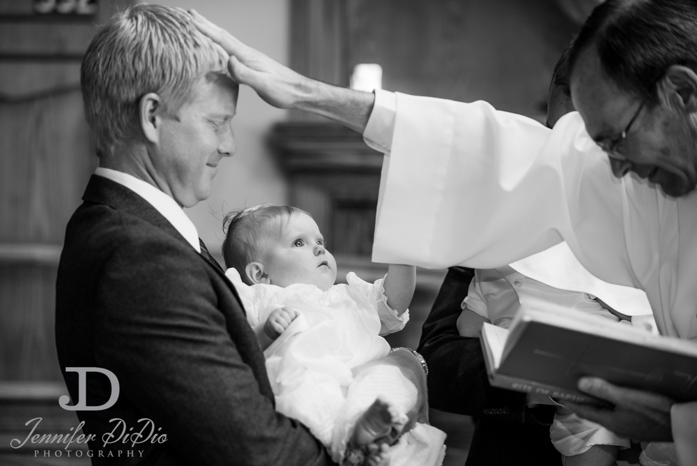 JenniferDiDio-Larson-Collins-christening-140.jpg