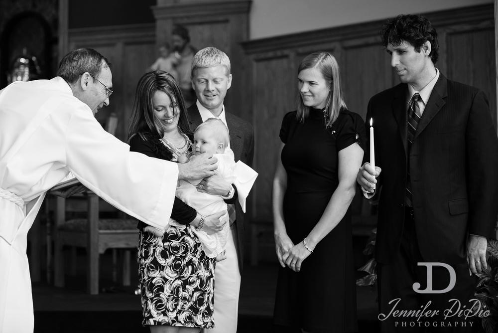 JenniferDiDio-Larson-Collins-christening-120.jpg