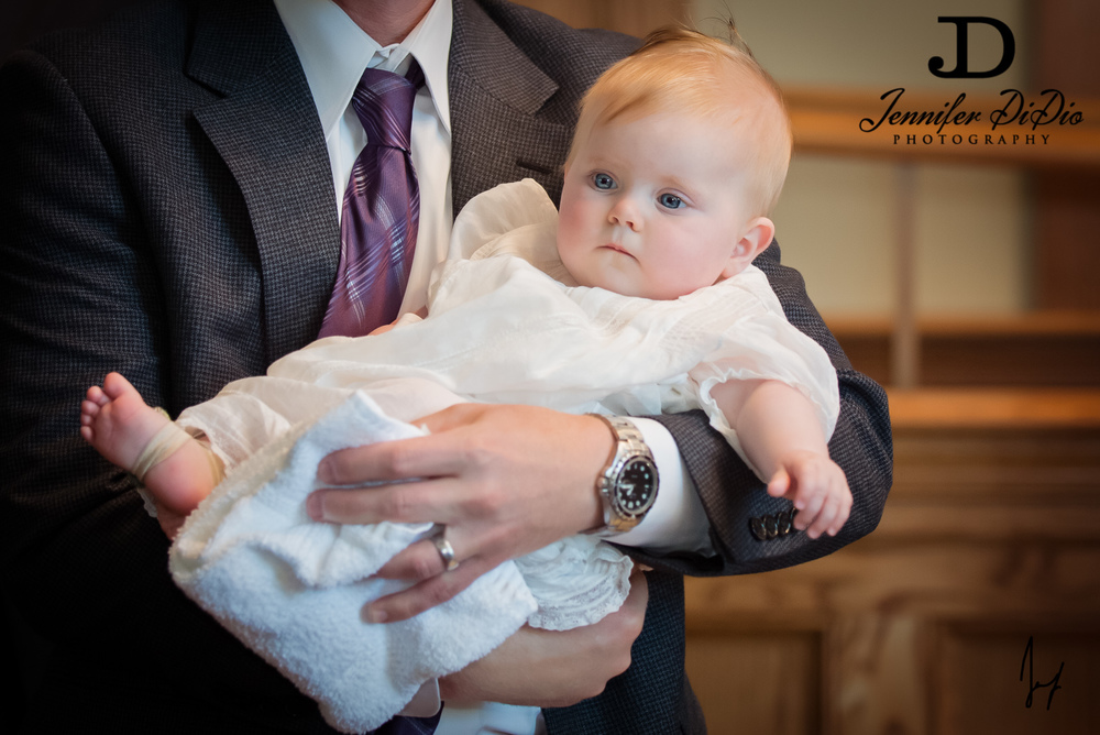 JenniferDiDio-Larson-Collins-christening-149-Edit.jpg
