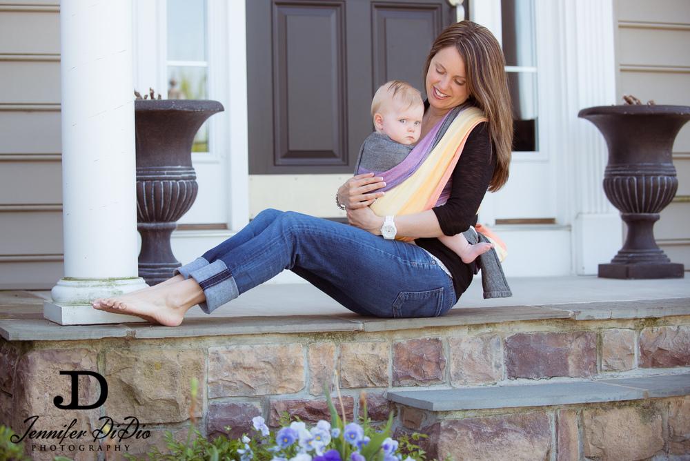 JenniferDiDio-Larson-Collins-christening-184.jpg