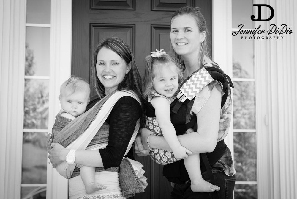 JenniferDiDio-Larson-Collins-christening-185.jpg