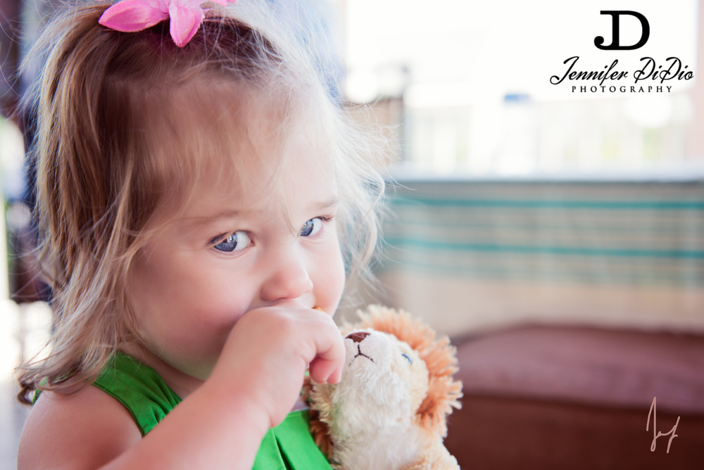 JenniferDiDio-Larson-Collins-christening-200-Edit.jpg