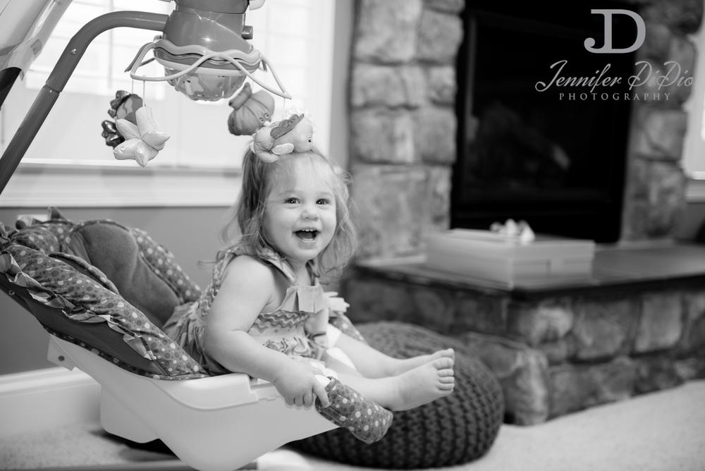 JenniferDiDio-Larson-Collins-christening-200.jpg