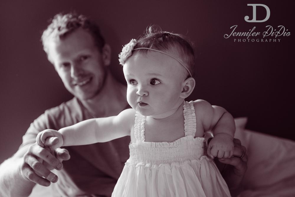 Jennifer.DiDio.Photography.Greenstreet-145.jpg