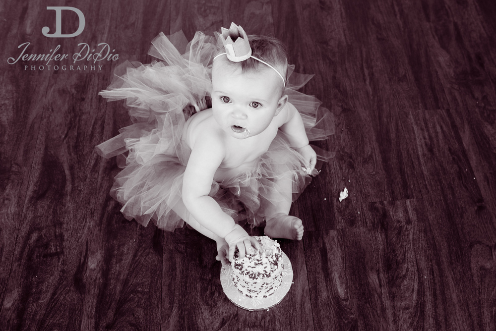 Jennifer.DiDio.Photography.Greenstreet-257.jpg