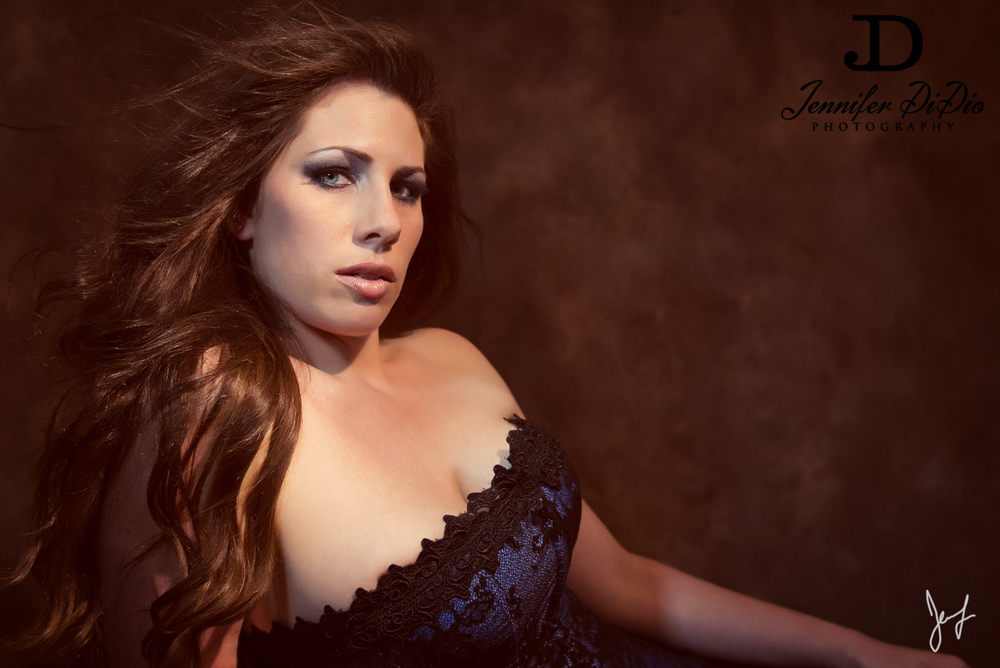 Jennifer.DiDio.Photography.Costley.Couture-132.jpg