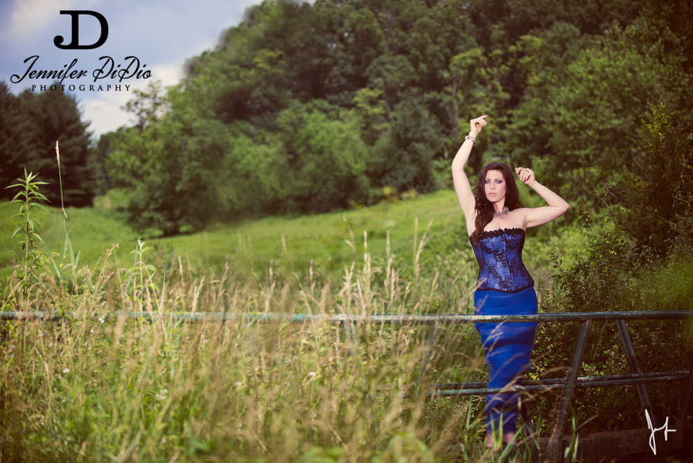 Jennifer.DiDio.Photography.Costley.Couture-140.jpg