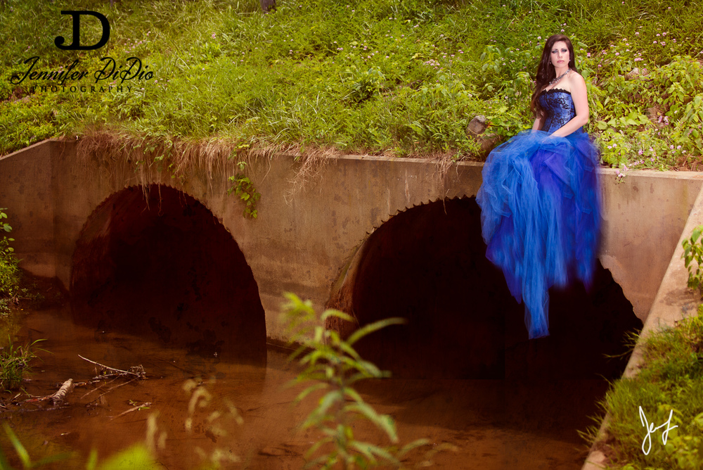 Jennifer.DiDio.Photography.Costley.Couture-151.jpg