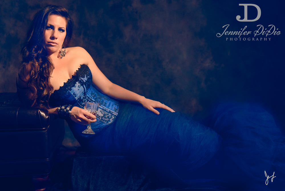 Jennifer.DiDio.Photography.Costley.Couture-126.jpg