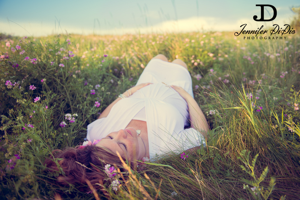 Jennifer.DiDio.Photography.Schultz-53.jpg
