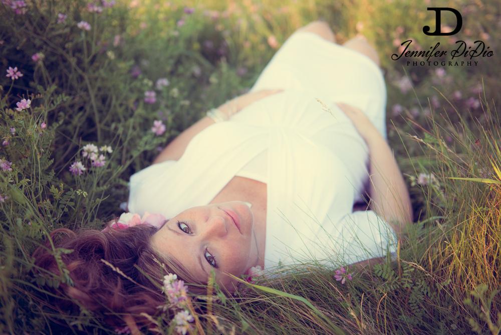 Jennifer.DiDio.Photography.Schultz-56.jpg