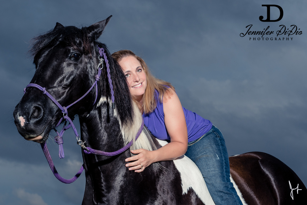 Jennifer.DiDio.Photography.Wimmer.horse.2013-115.jpg