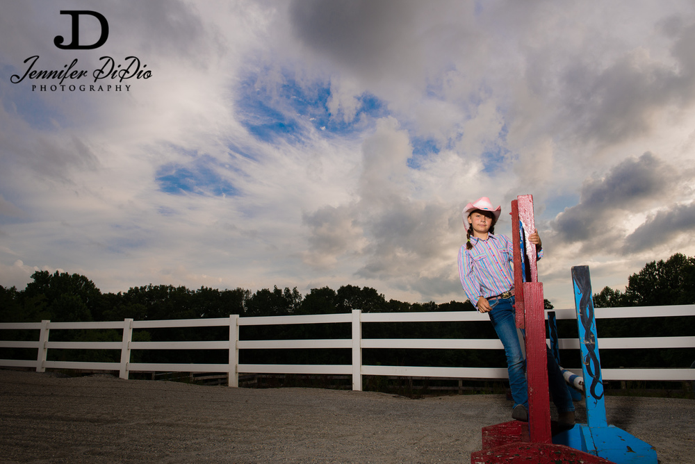 Jennifer.DiDio.Photography.Wimmer.horse.2013-101.jpg