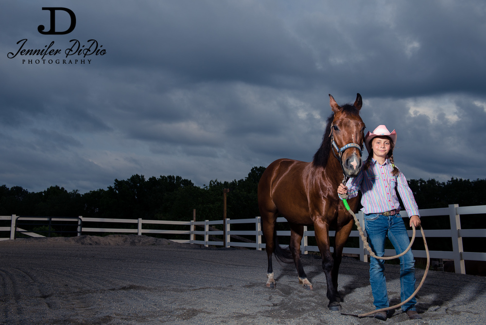 Jennifer.DiDio.Photography.Wimmer.horse.2013-112.jpg