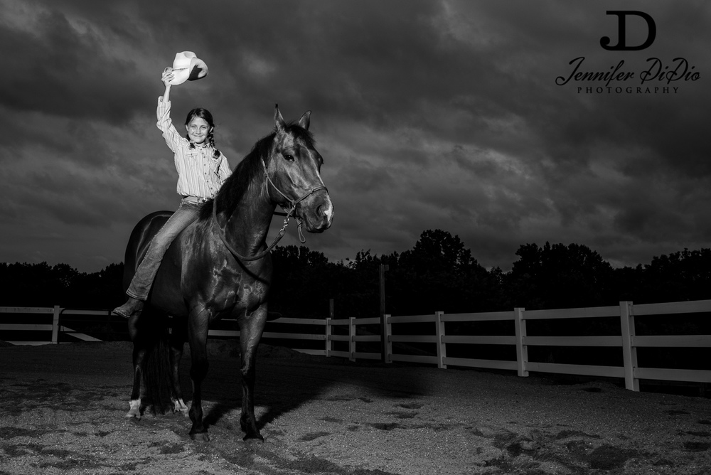 Jennifer.DiDio.Photography.Wimmer.horse.2013-118.jpg