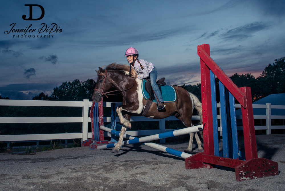Jennifer.DiDio.Photography.Wimmer.horse.2013-160.jpg