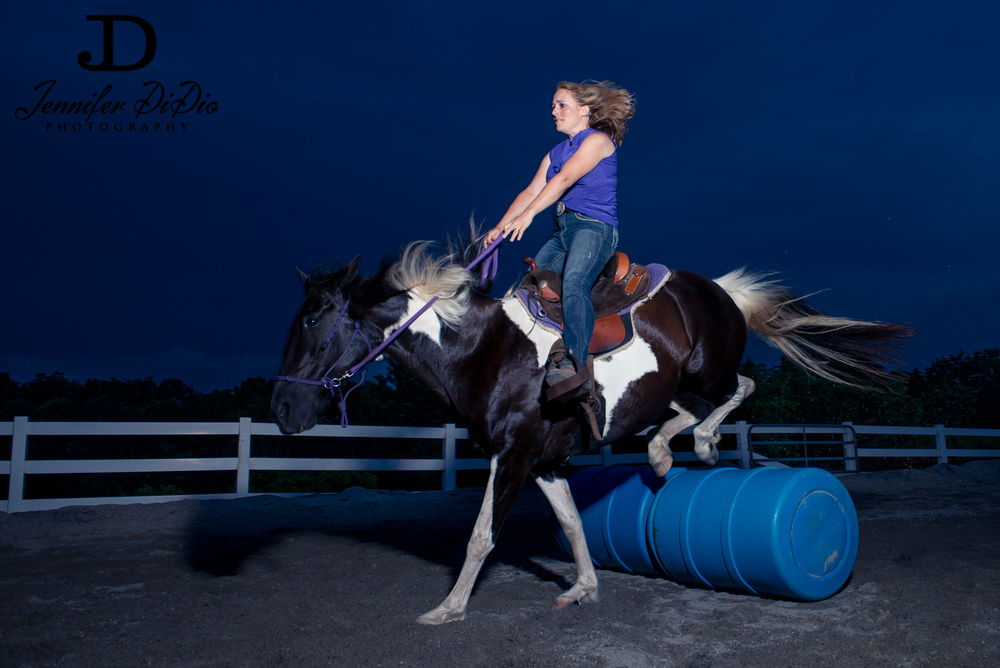 Jennifer.DiDio.Photography.Wimmer.horse.2013-162.jpg