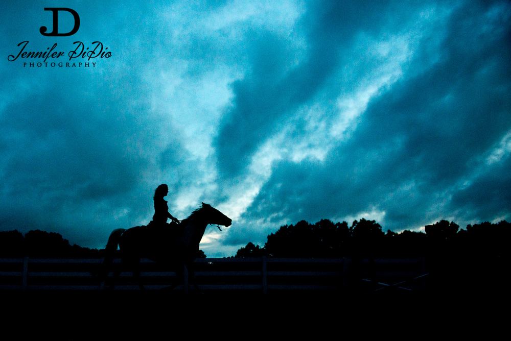 Jennifer.DiDio.Photography.Wimmer.horse.2013-170.jpg