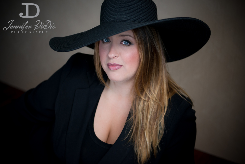 Jennifer.DiDio.Photography.White.2013-116.jpg
