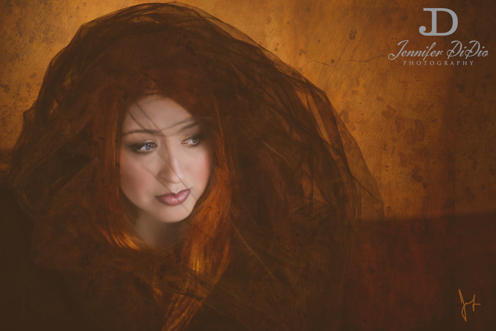 Jennifer.DiDio.Photography.White.2013-121-2.jpg
