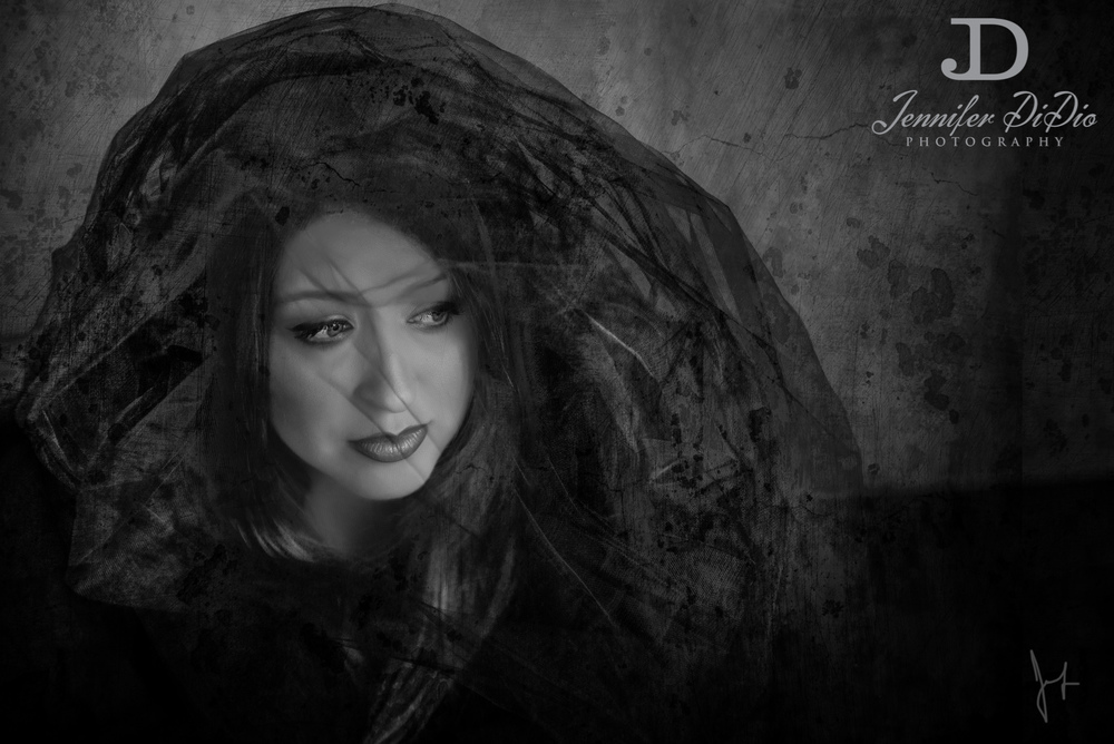 Jennifer.DiDio.Photography.White.2013-121.jpg